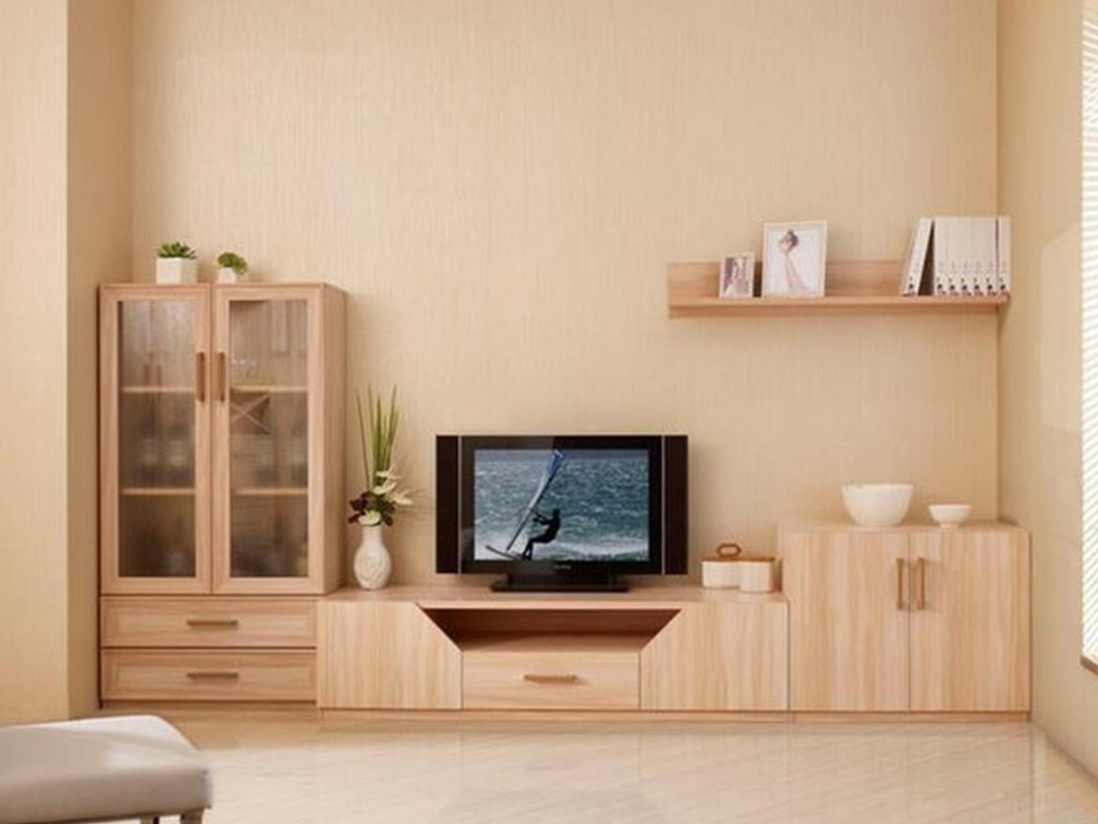 电视柜(5) - 成都定制家具厂家|成都定制衣柜|成都||.图片